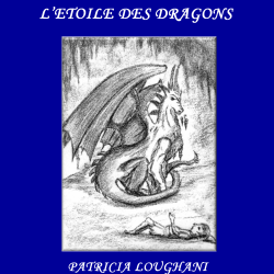1 etoile des dragons 4