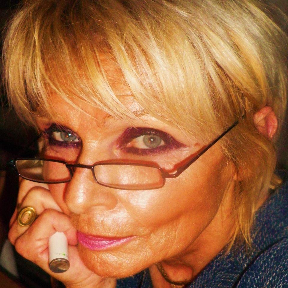 Dany Sauzet - Macron m'a tuer