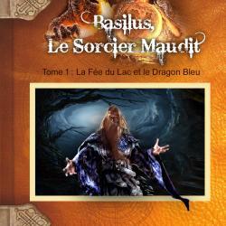Bazilius