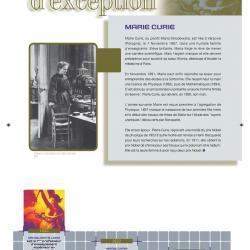Expo combat de femme 80x120 page 04