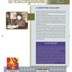Expo combat de femme 80x120 page 05