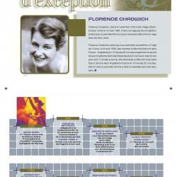 Expo combat de femme 80x120 page 06