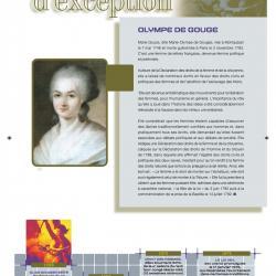 Expo combat de femme 80x120 page 07