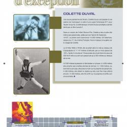 Expo combat de femme 80x120 page 10