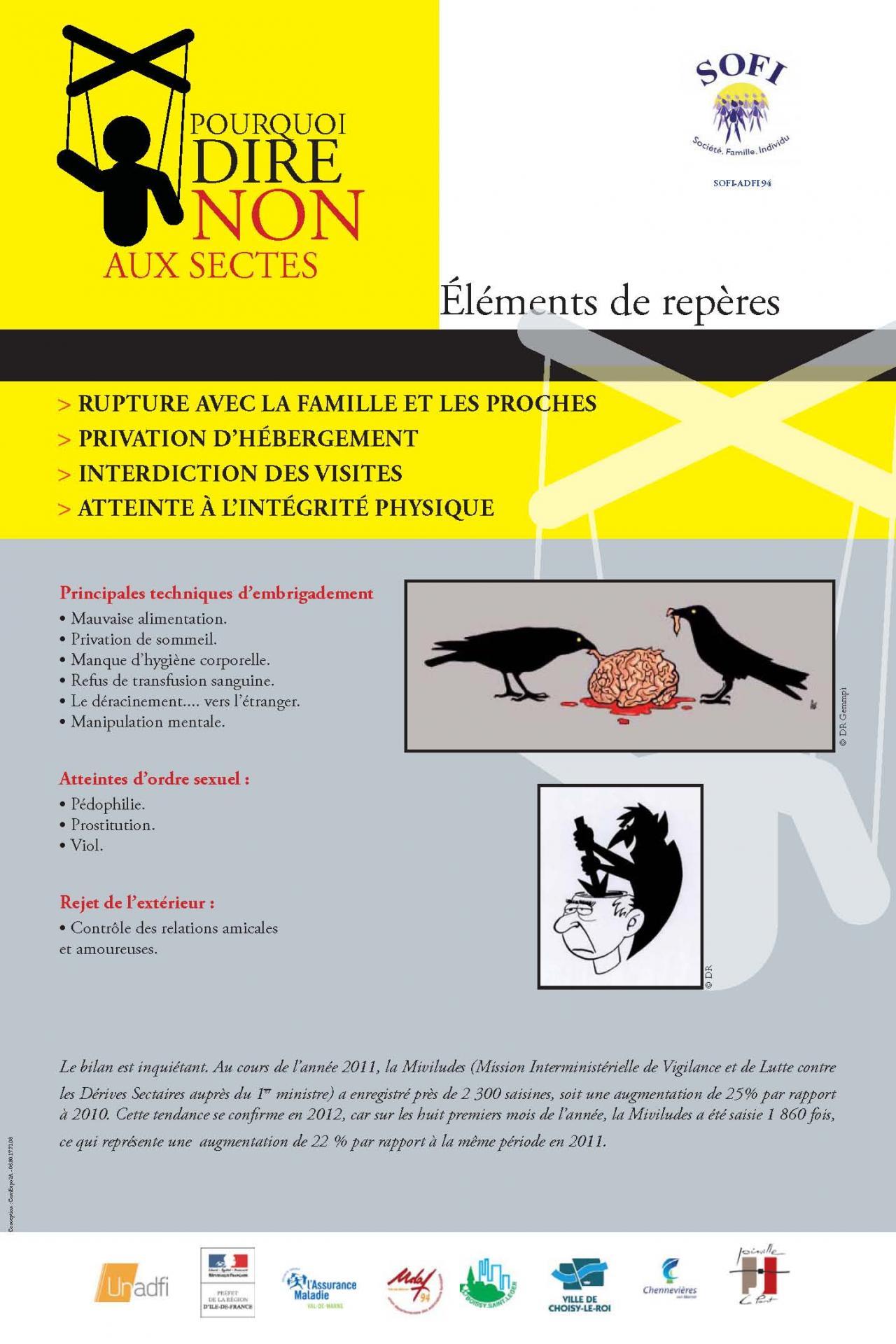 Expo sectesgaramond definitif08042015 page 01