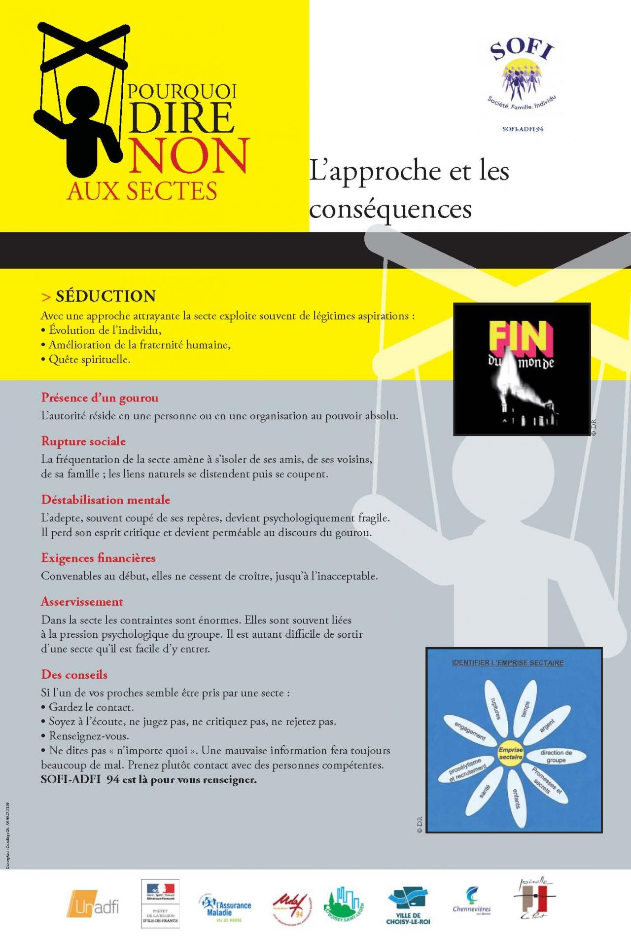 Expo sectesgaramond definitif08042015 page 03