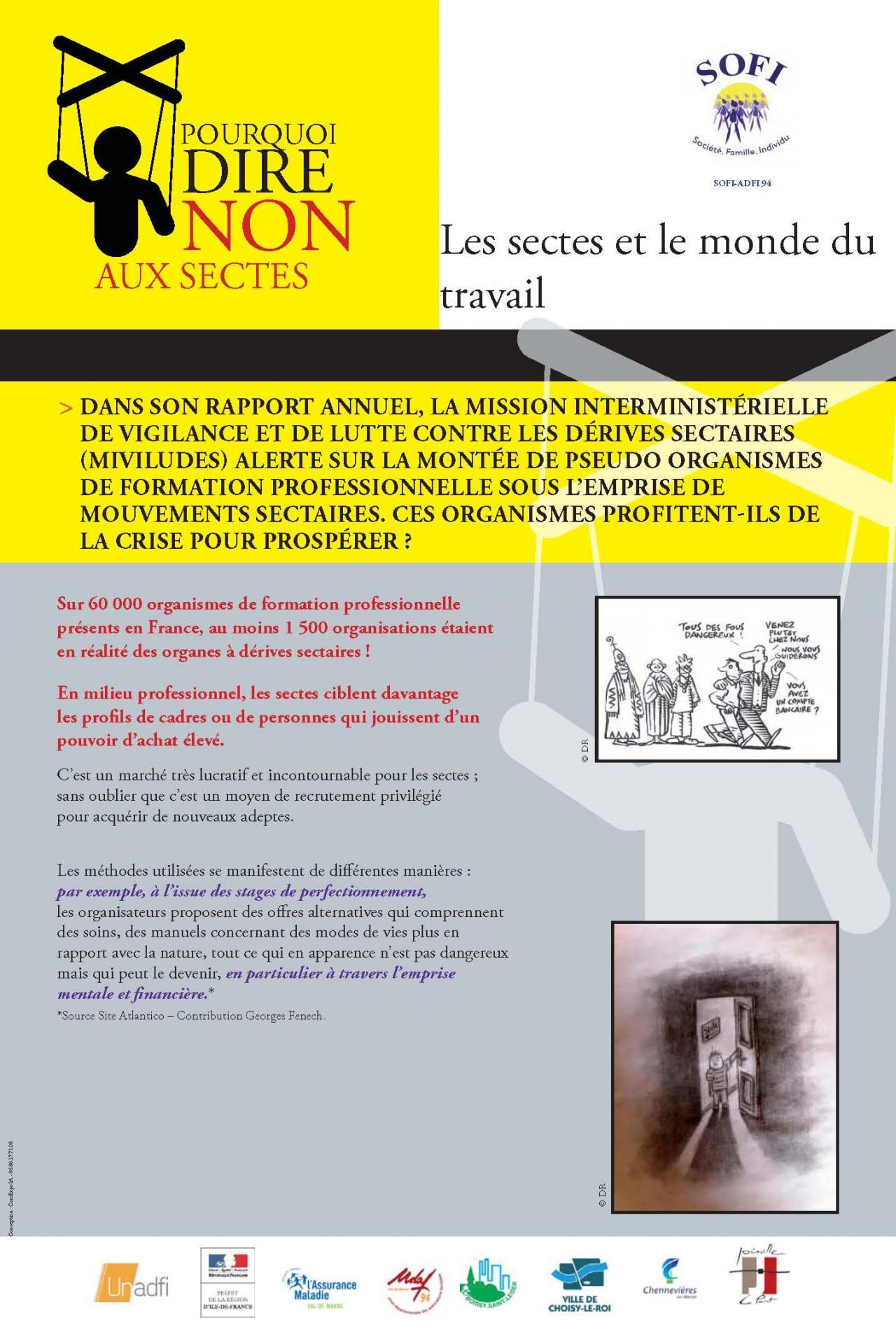 Expo sectesgaramond definitif08042015 page 06