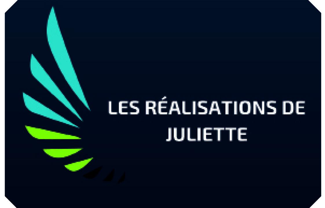 Les realisations de juliette 2