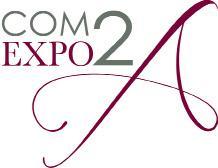 Logo comexpo 3