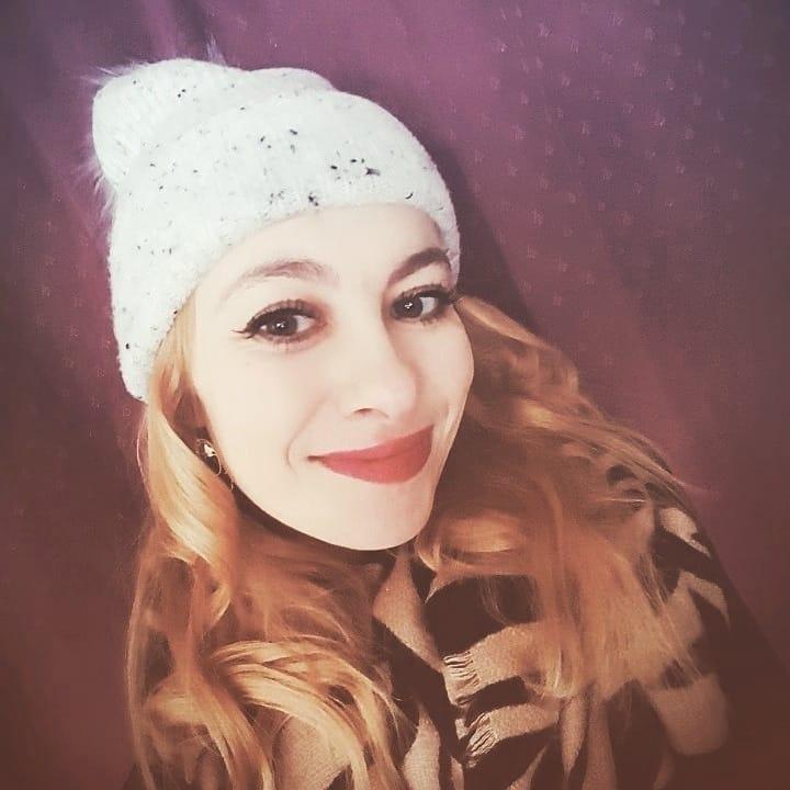 Lolita Roger