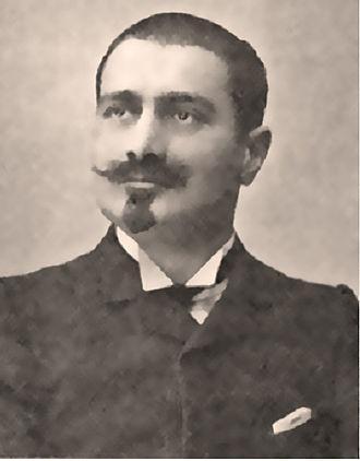 330px alexandre balnc 1915