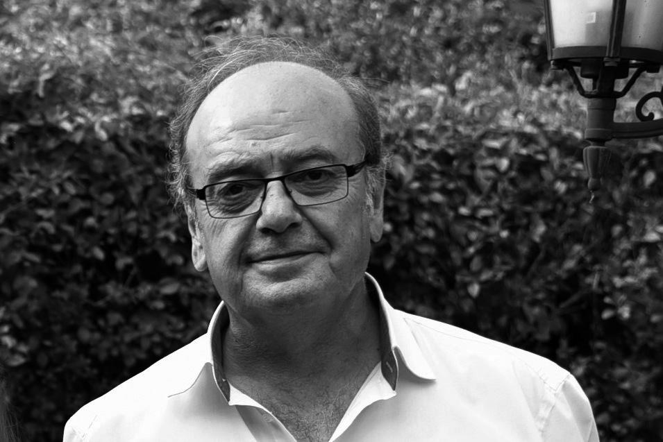 Alain Guillo - Mes pensées du souaaerrre