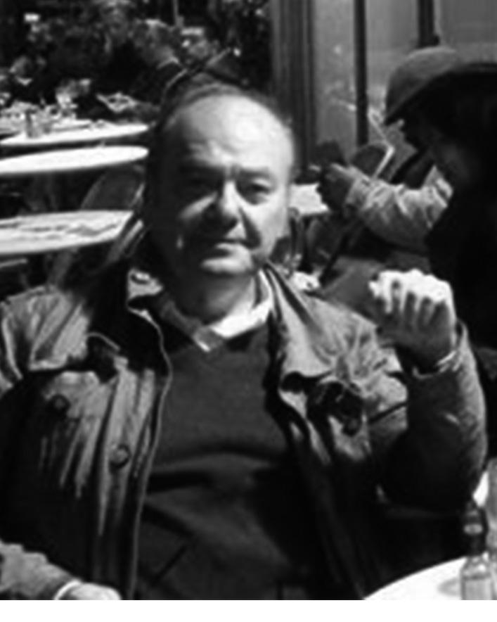 Alain Guillo : Fais attention à tes oreilles, elles ont des murs et Les Zemmour's