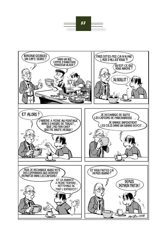 Basse def pour jef page 56