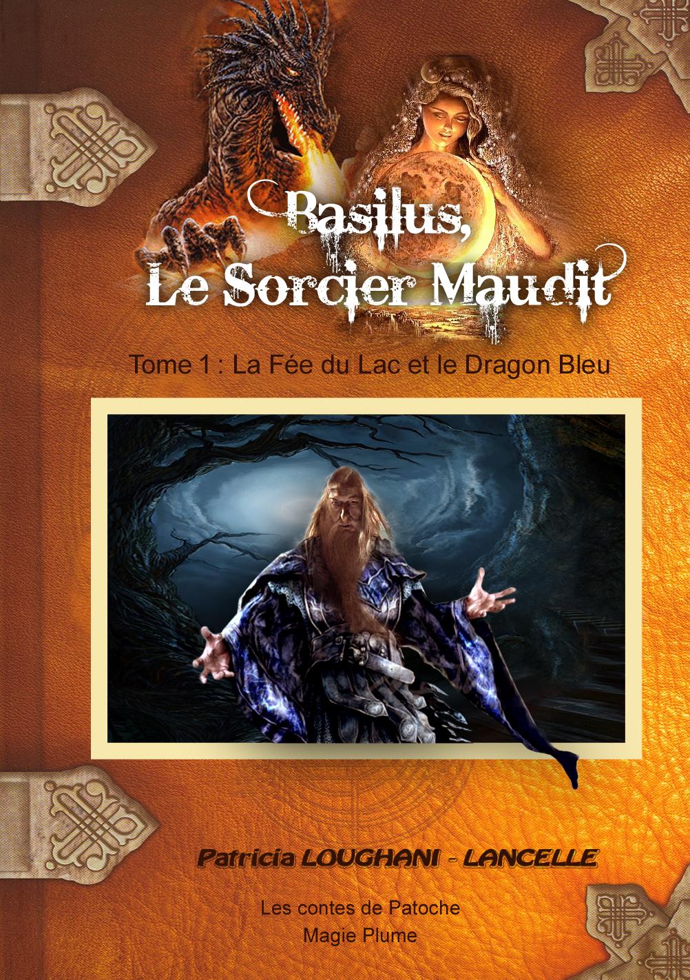 Bazilius 1