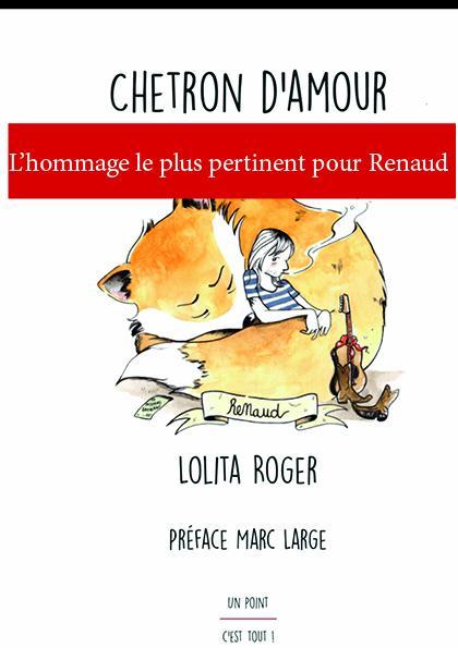 Couv chetron 1