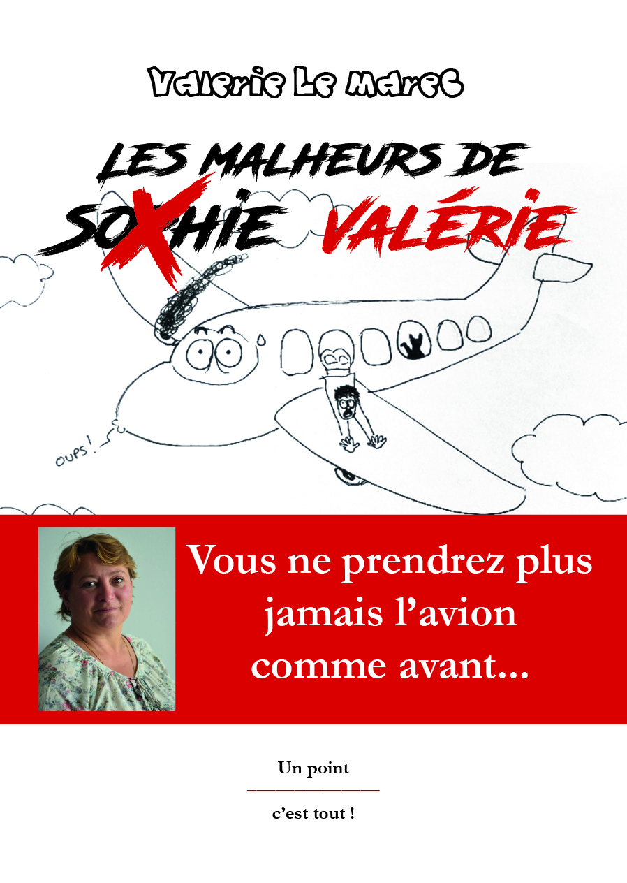 Couv val