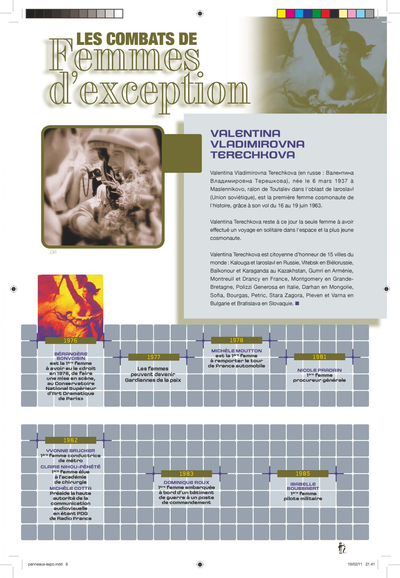 Expo combat de femme 80x120 page 09