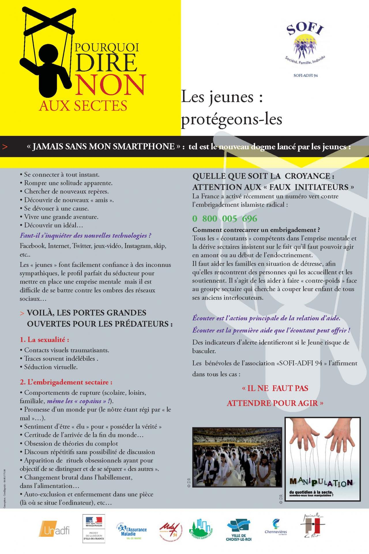 Expo sectesgaramond definitif08042015 page 04
