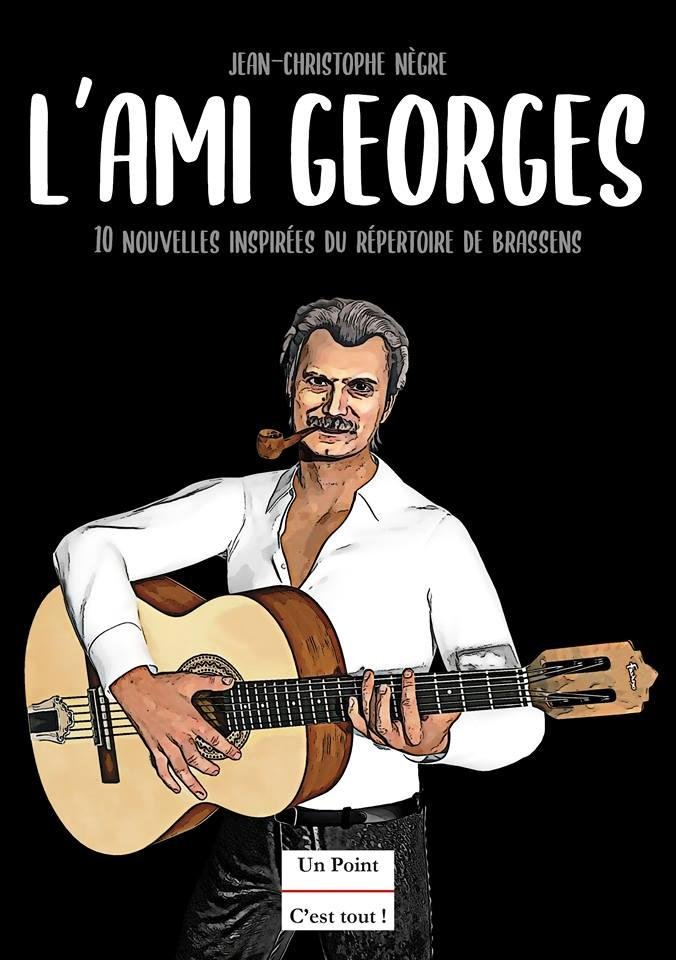 L ami georges