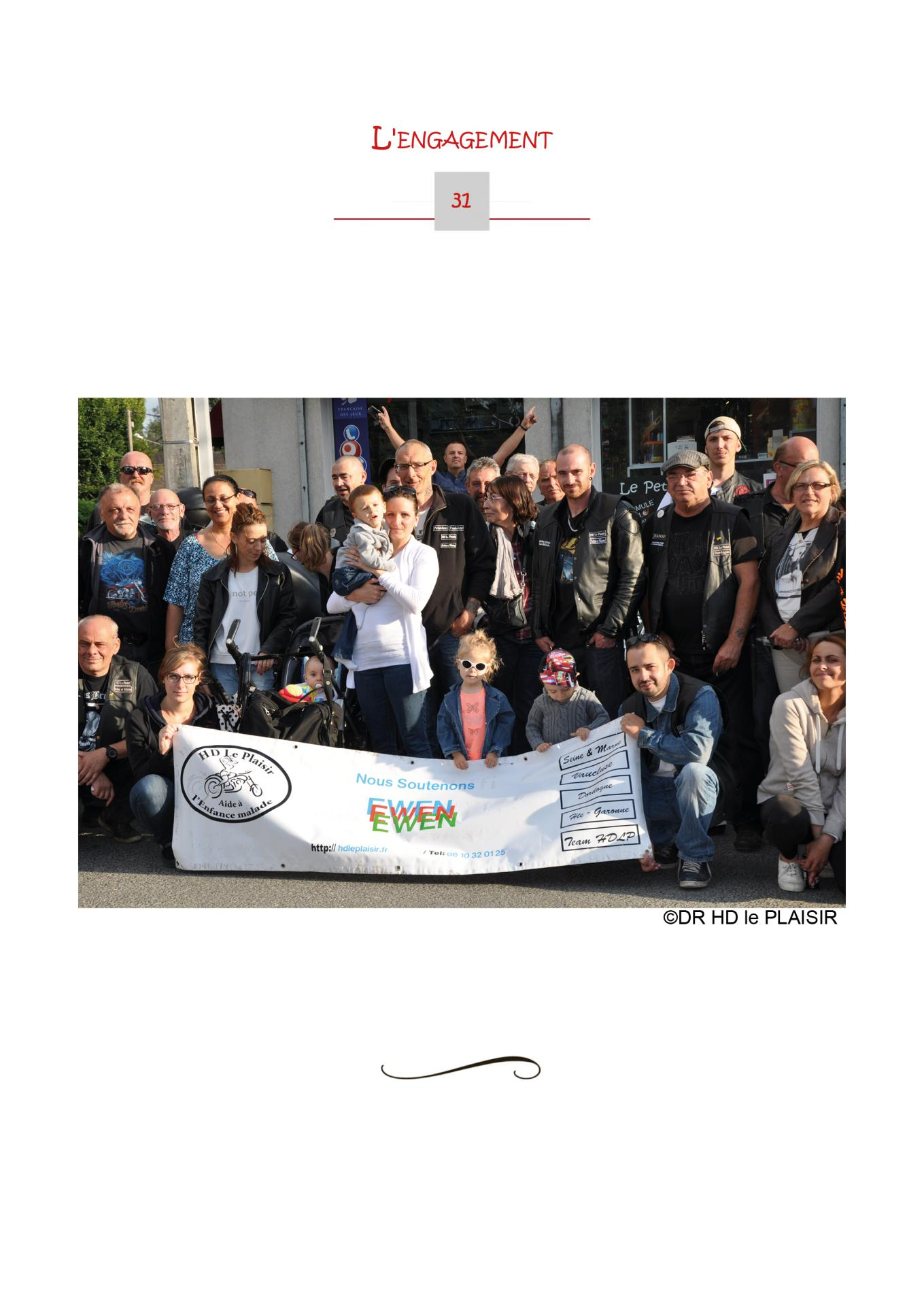 Maquette jeff210620213