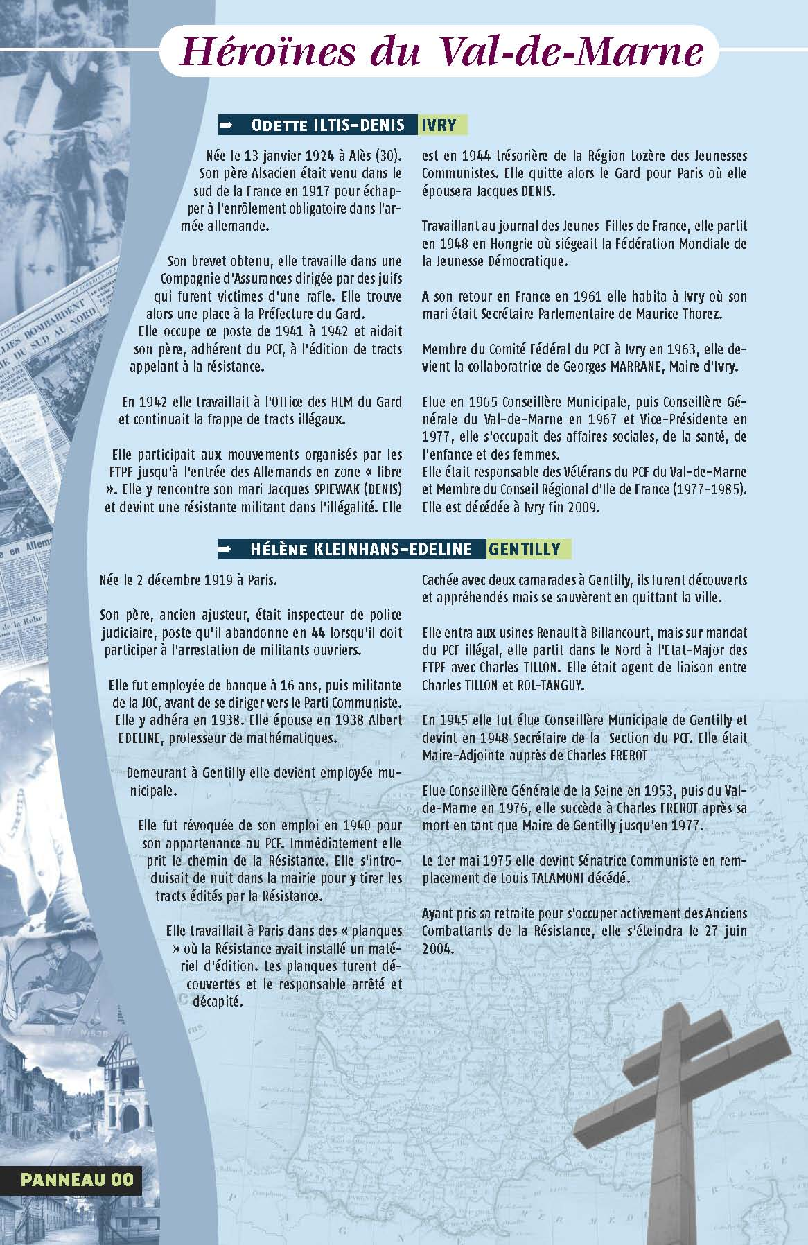 Pano12 15 page 1