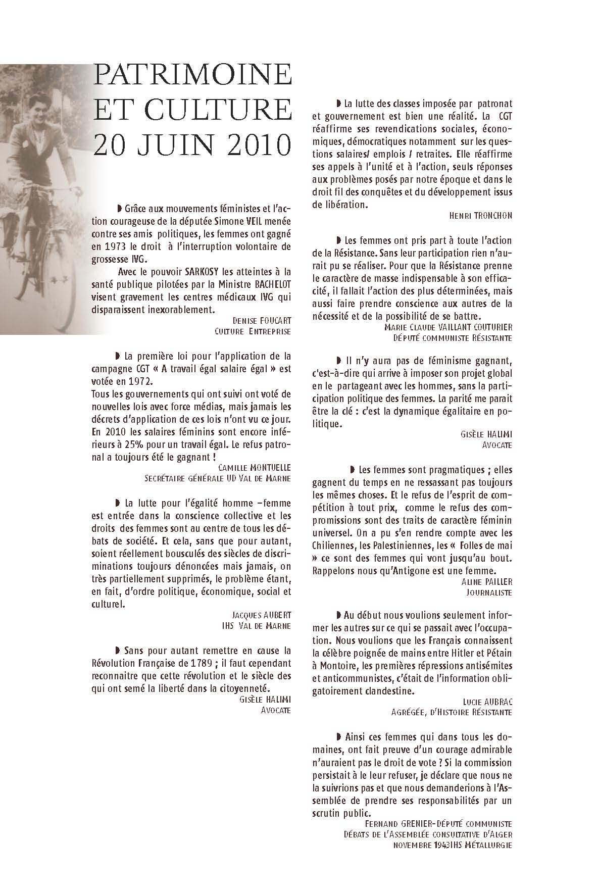 Pano12 15 page 3