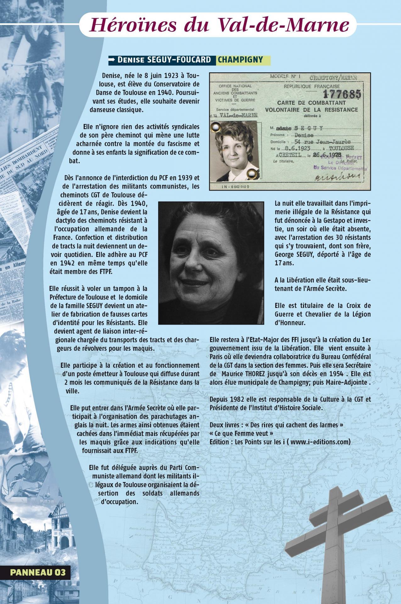 Pano3 4 page 1