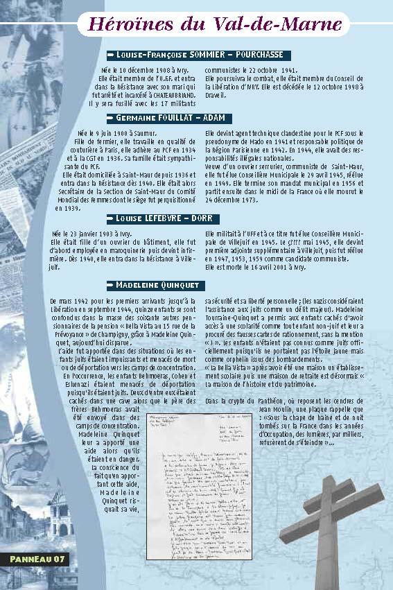 Pano5 7 page 1