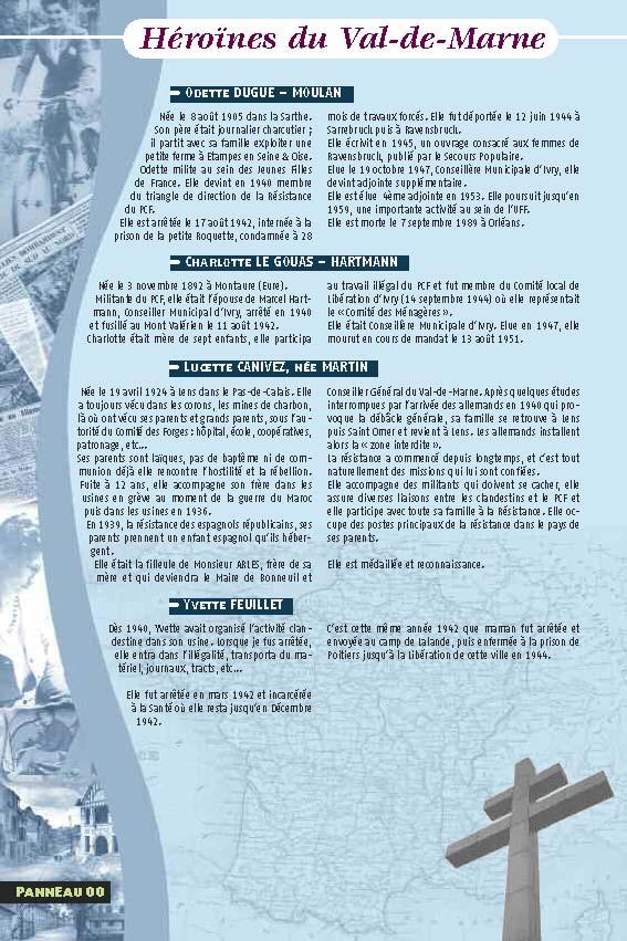 Pano5 7 page 2