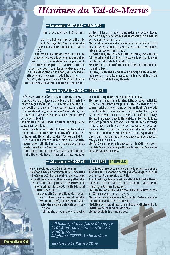 Pano5 7 page 3