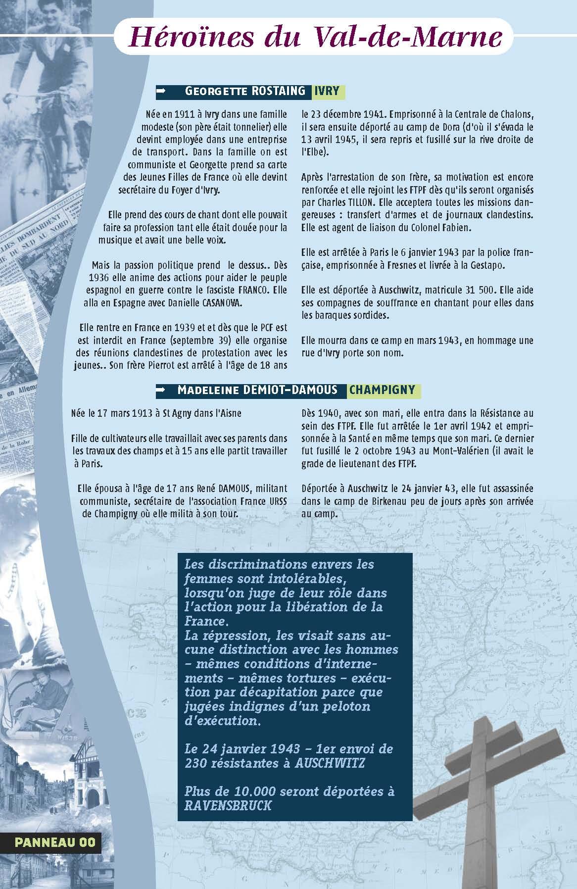 Pano8 11 page 1
