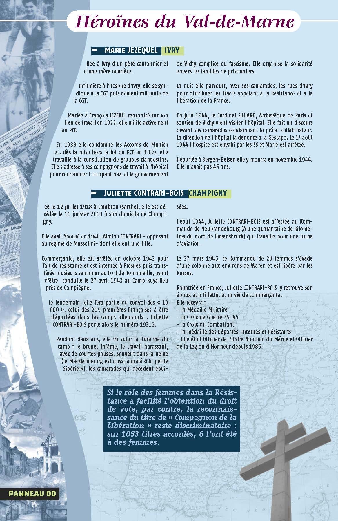 Pano8 11 page 2