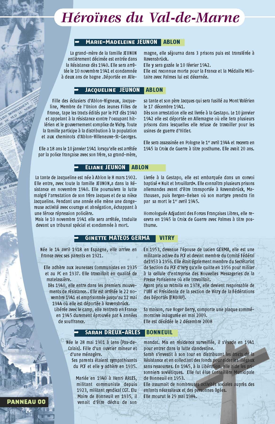 Pano8 11 page 3