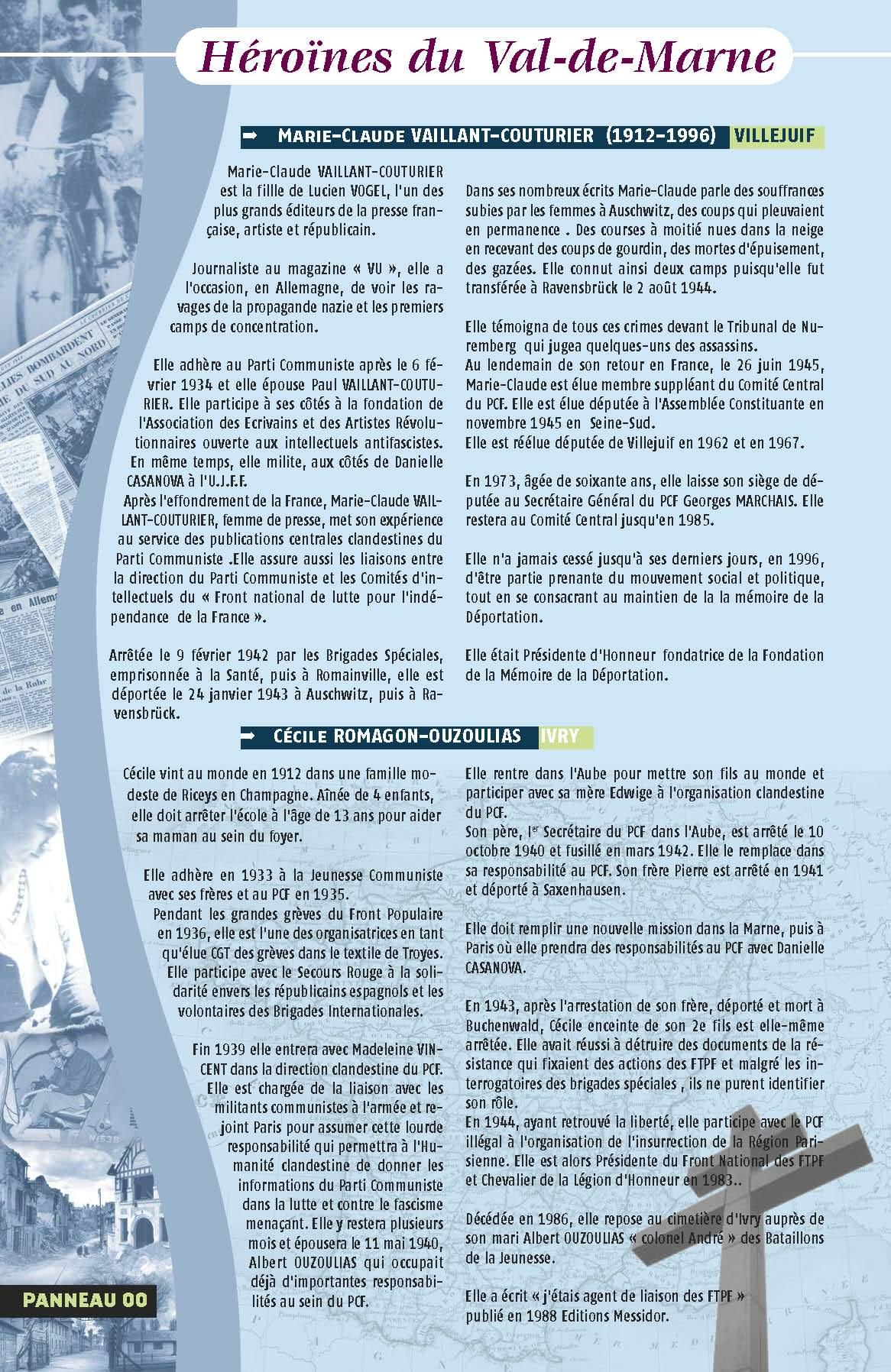 Pano8 11 page 4