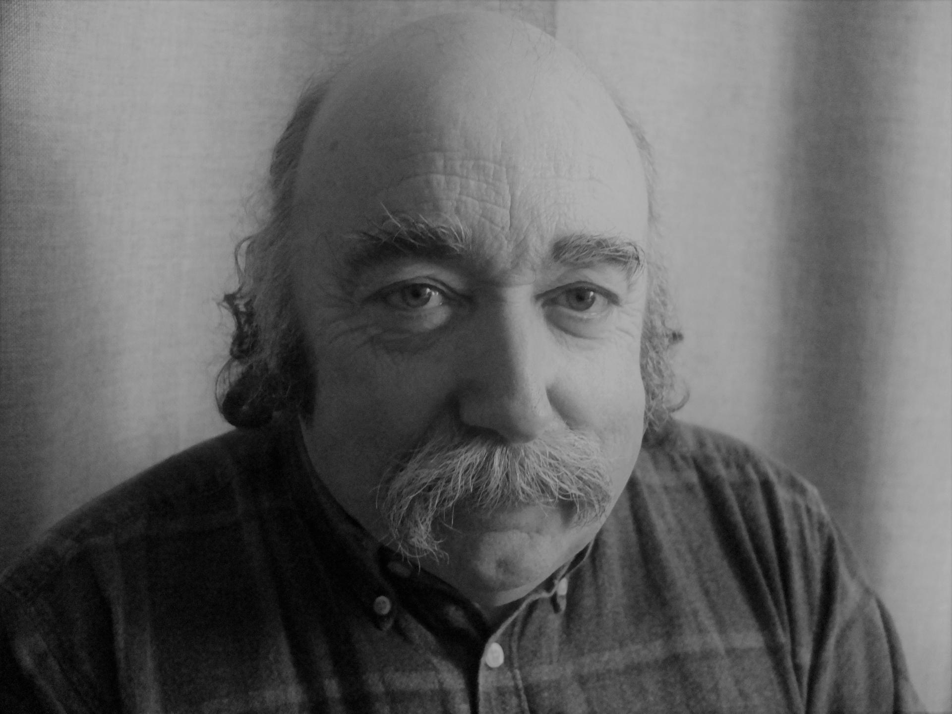 Pascal Morandi