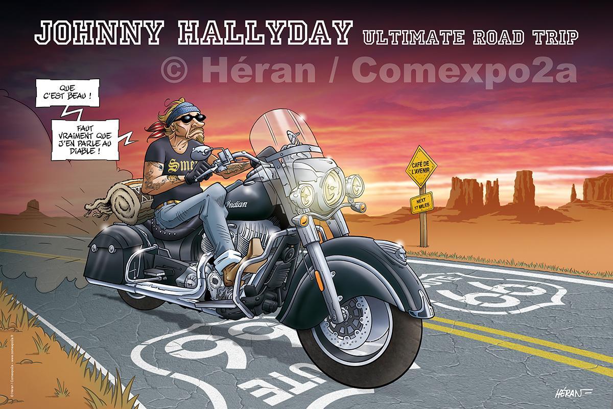 Poster johnny copy01 1