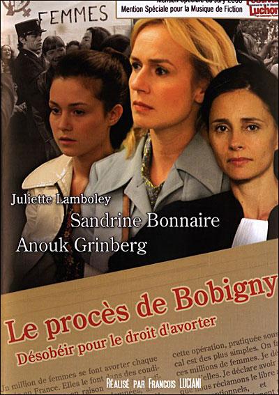 Proces bobigny