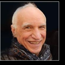 Jean-Paul Sermonte